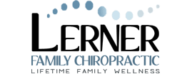 Chiropractic Orlando FL Lerner Family Chirorpactic